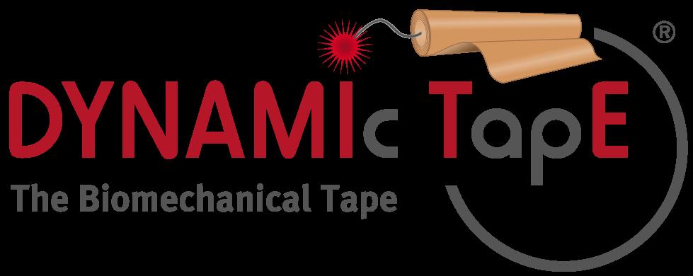 Dynamic Tape Australia