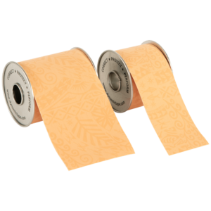 "Dynamic Tape Beige Tattoo 2"" 3"""