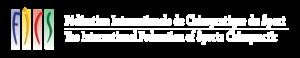 FICS Logo
